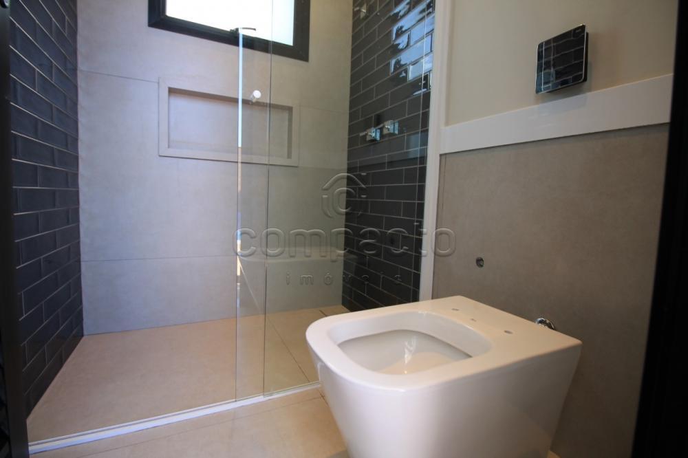 Comprar Casa / Condomínio em São José do Rio Preto apenas R$ 1.500.000,00 - Foto 33