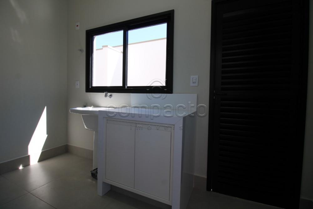 Comprar Casa / Condomínio em São José do Rio Preto apenas R$ 1.500.000,00 - Foto 34