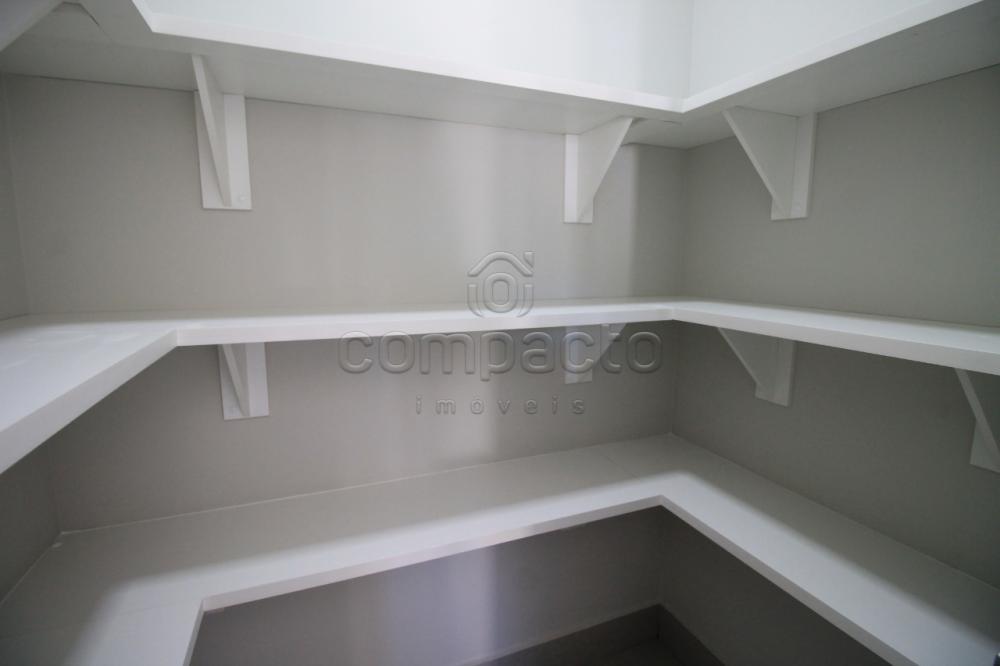 Comprar Casa / Condomínio em São José do Rio Preto apenas R$ 1.500.000,00 - Foto 35
