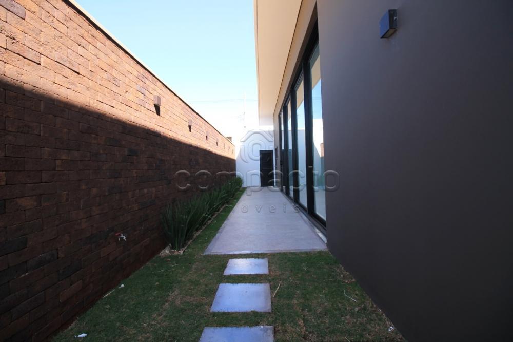Comprar Casa / Condomínio em São José do Rio Preto apenas R$ 1.500.000,00 - Foto 36