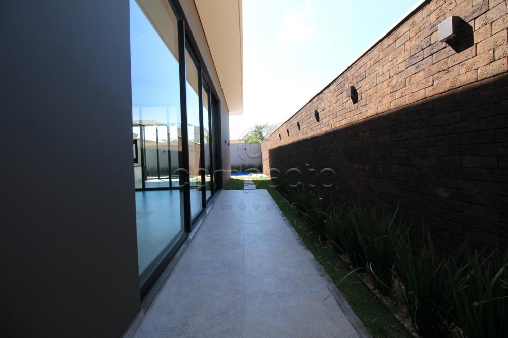 Comprar Casa / Condomínio em São José do Rio Preto apenas R$ 1.500.000,00 - Foto 37