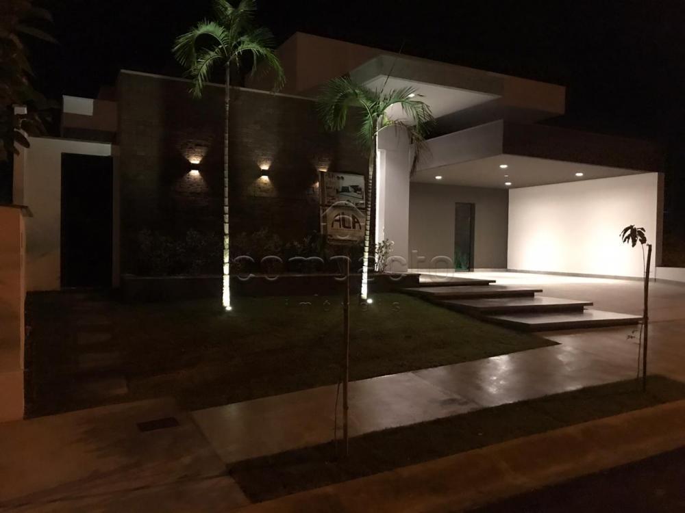 Comprar Casa / Condomínio em São José do Rio Preto apenas R$ 1.500.000,00 - Foto 39