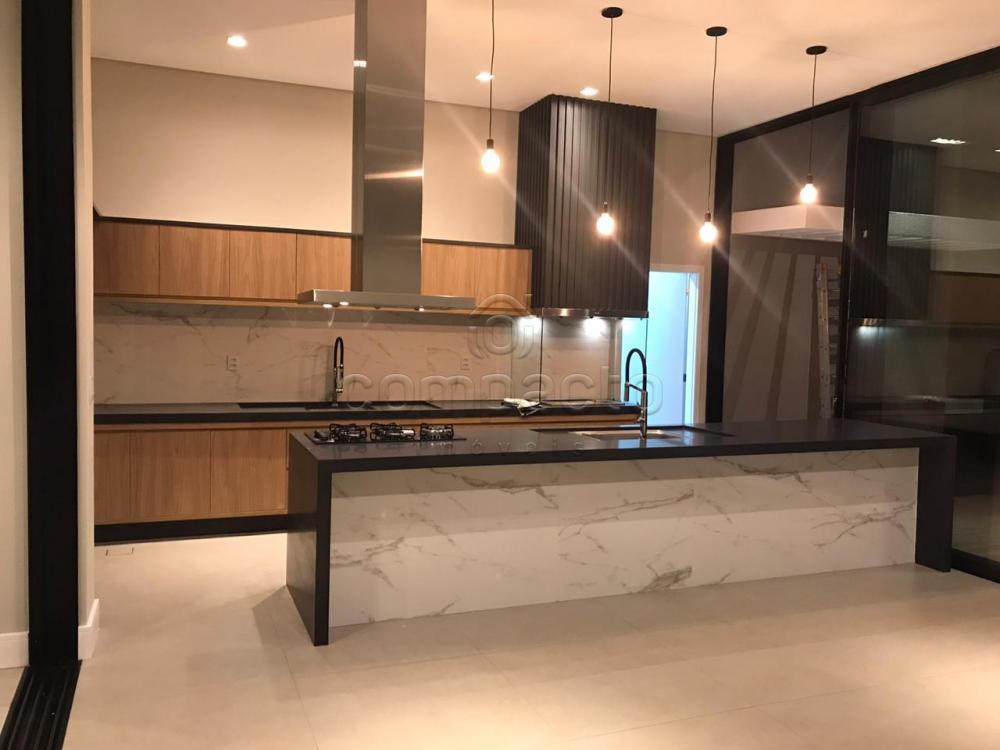 Comprar Casa / Condomínio em São José do Rio Preto apenas R$ 1.500.000,00 - Foto 41