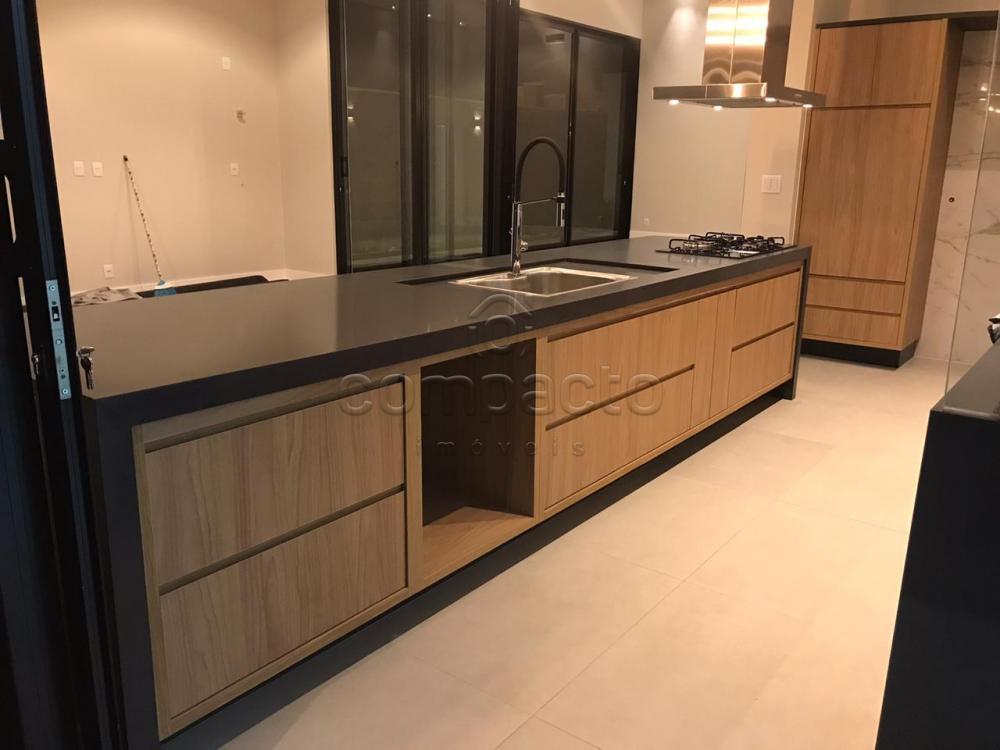 Comprar Casa / Condomínio em São José do Rio Preto apenas R$ 1.500.000,00 - Foto 42