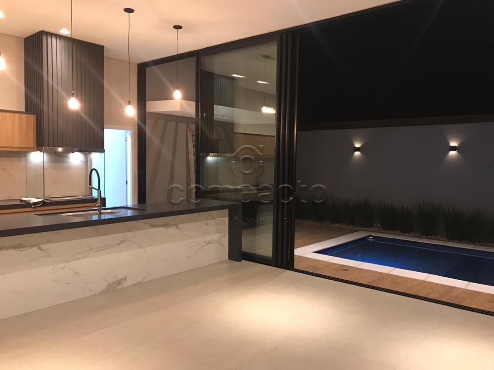 Comprar Casa / Condomínio em São José do Rio Preto apenas R$ 1.500.000,00 - Foto 43