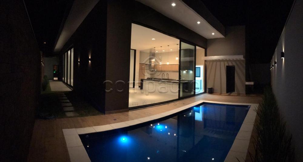 Comprar Casa / Condomínio em São José do Rio Preto apenas R$ 1.500.000,00 - Foto 44
