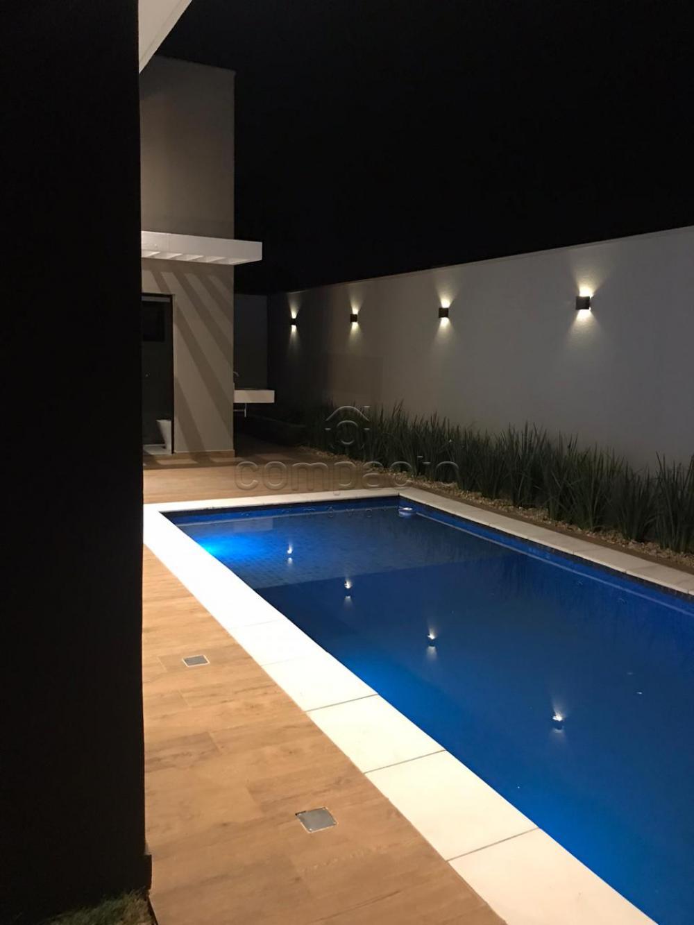 Comprar Casa / Condomínio em São José do Rio Preto apenas R$ 1.500.000,00 - Foto 45