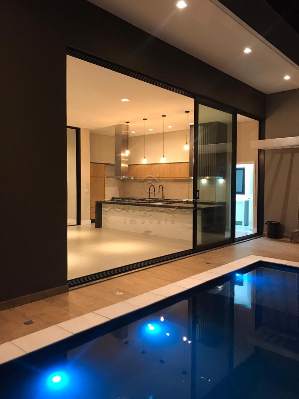 Comprar Casa / Condomínio em São José do Rio Preto apenas R$ 1.500.000,00 - Foto 46