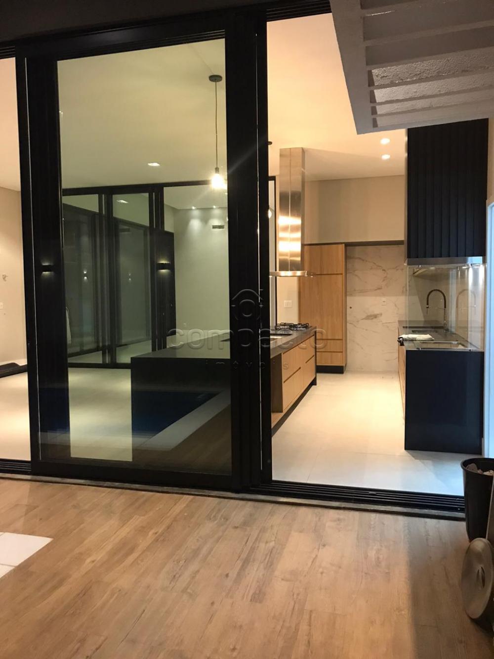 Comprar Casa / Condomínio em São José do Rio Preto apenas R$ 1.500.000,00 - Foto 47