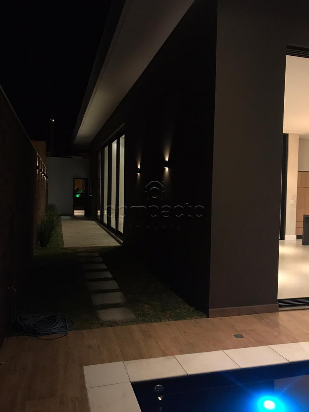 Comprar Casa / Condomínio em São José do Rio Preto apenas R$ 1.500.000,00 - Foto 49