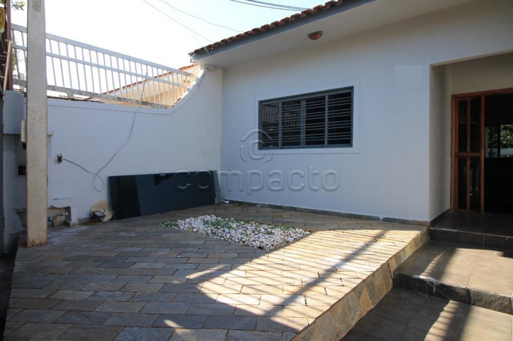 Alugar Comercial / Casa em São José do Rio Preto apenas R$ 2.300,00 - Foto 3