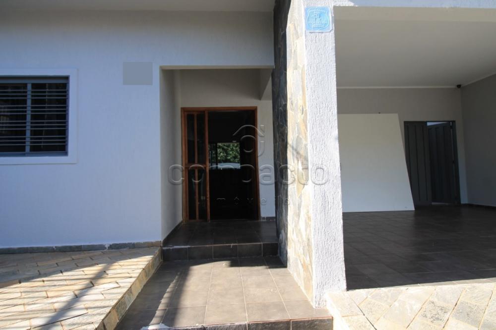 Alugar Comercial / Casa em São José do Rio Preto apenas R$ 2.300,00 - Foto 4