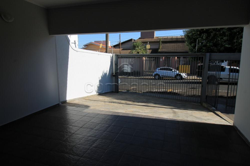 Alugar Comercial / Casa em São José do Rio Preto apenas R$ 2.300,00 - Foto 5