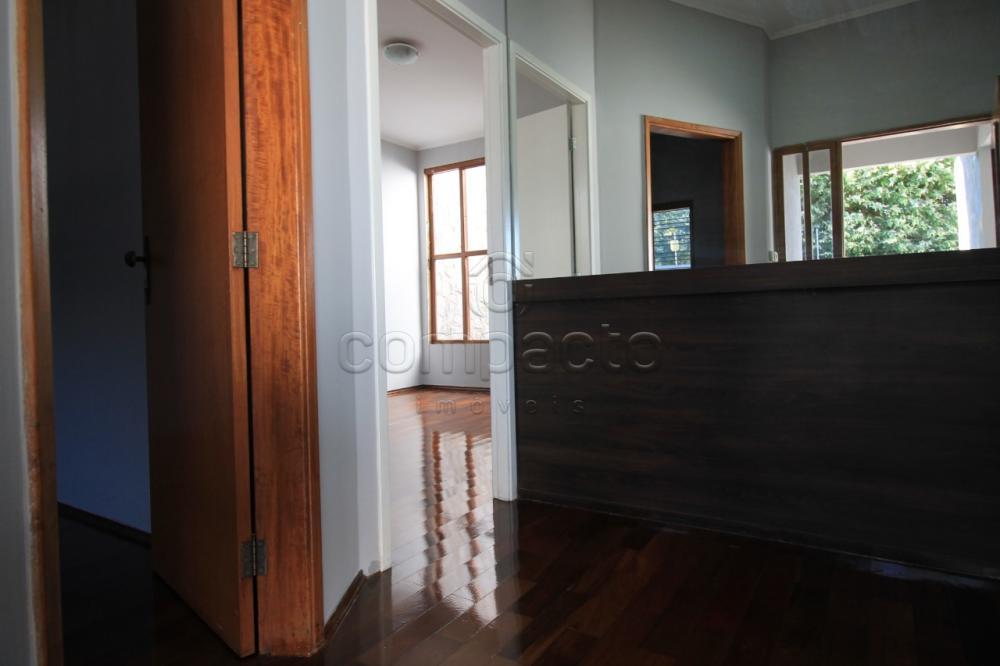 Alugar Comercial / Casa em São José do Rio Preto apenas R$ 2.300,00 - Foto 6