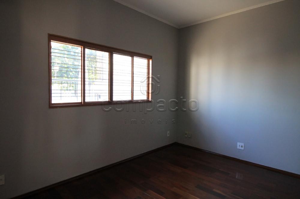Alugar Comercial / Casa em São José do Rio Preto apenas R$ 2.300,00 - Foto 7