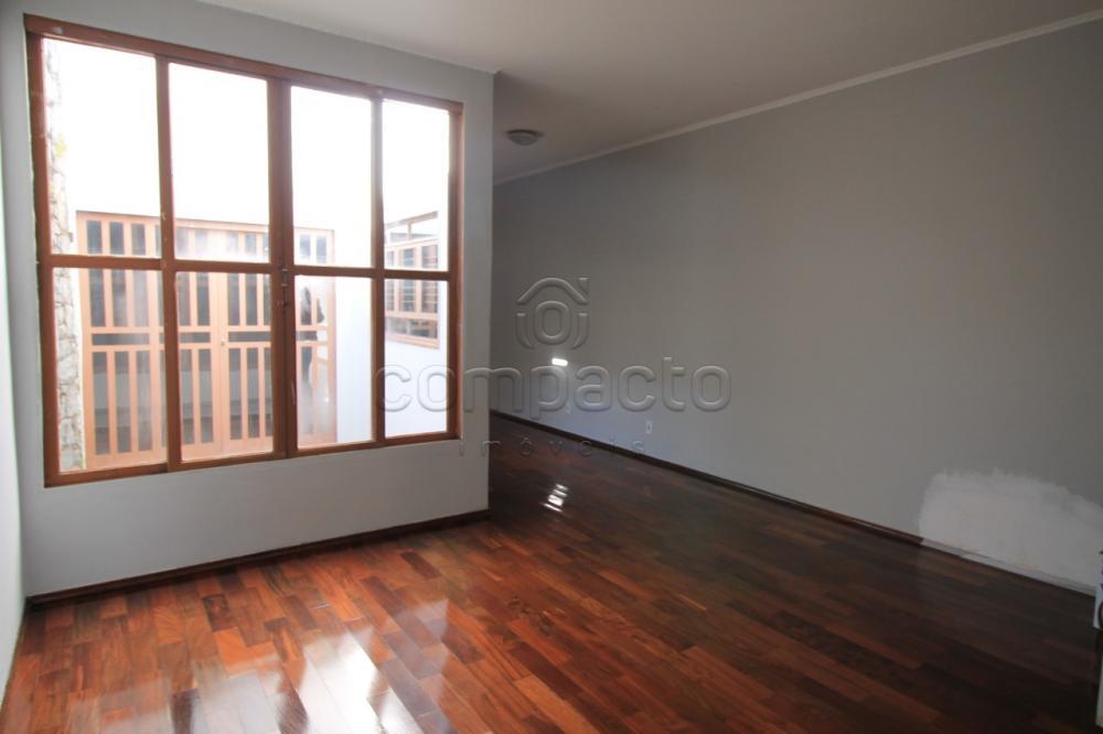 Alugar Comercial / Casa em São José do Rio Preto apenas R$ 2.300,00 - Foto 8