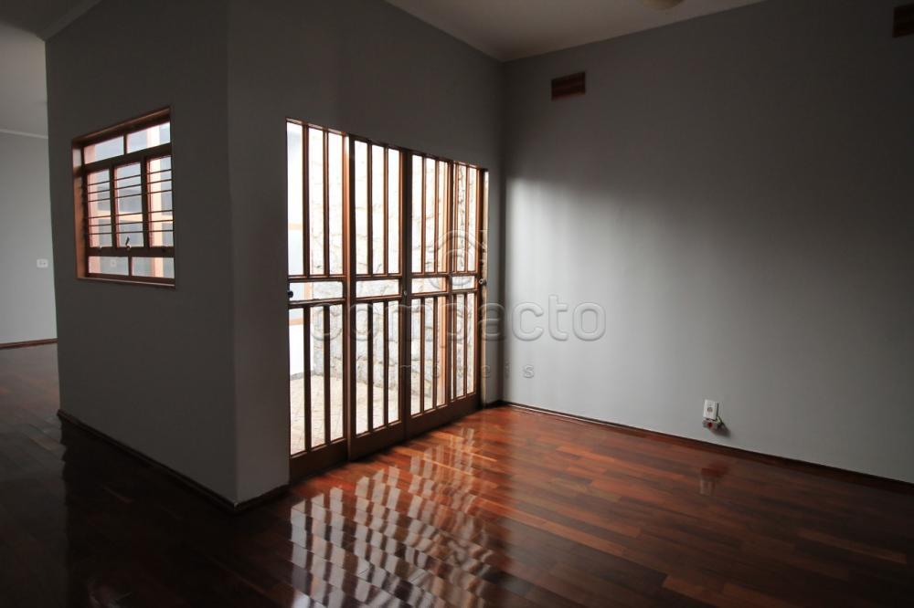 Alugar Comercial / Casa em São José do Rio Preto apenas R$ 2.300,00 - Foto 9