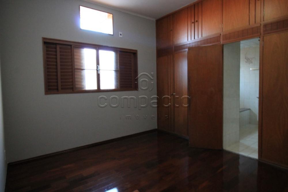 Alugar Comercial / Casa em São José do Rio Preto apenas R$ 2.300,00 - Foto 13