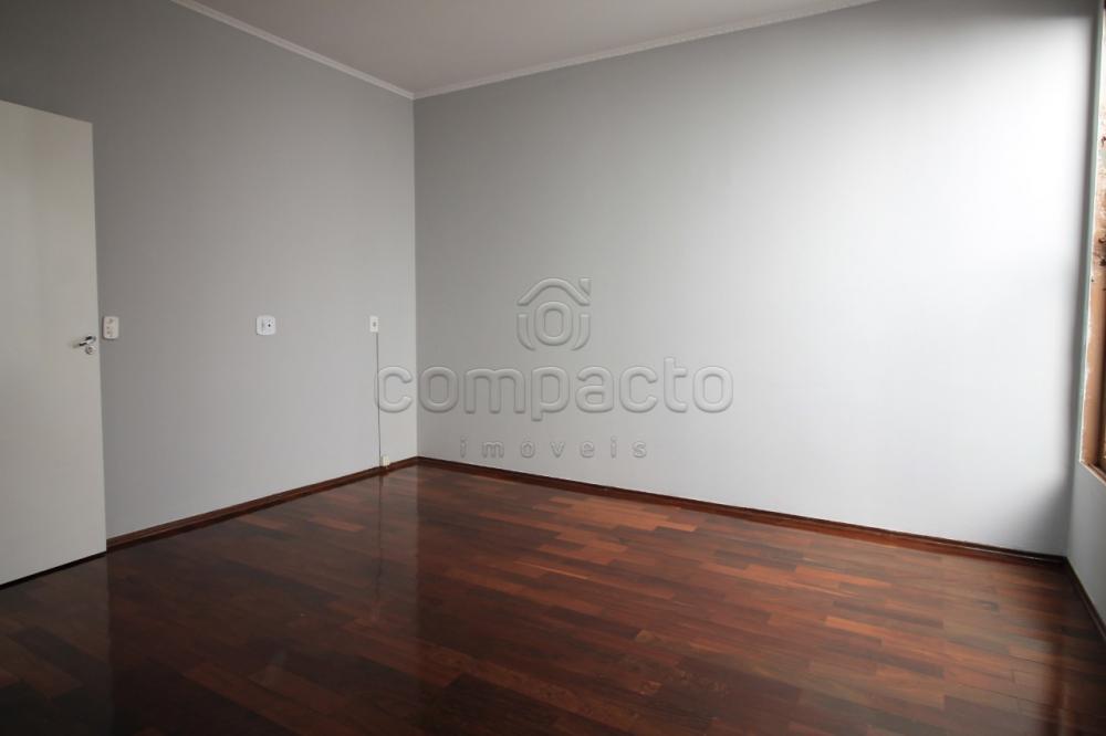 Alugar Comercial / Casa em São José do Rio Preto apenas R$ 2.300,00 - Foto 10