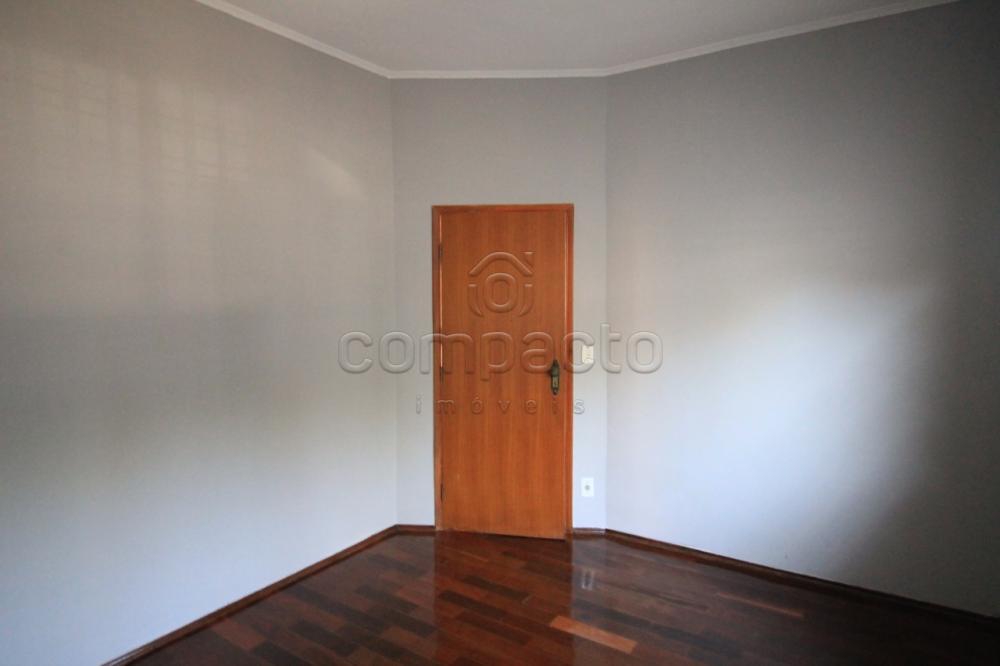Alugar Comercial / Casa em São José do Rio Preto apenas R$ 2.300,00 - Foto 14