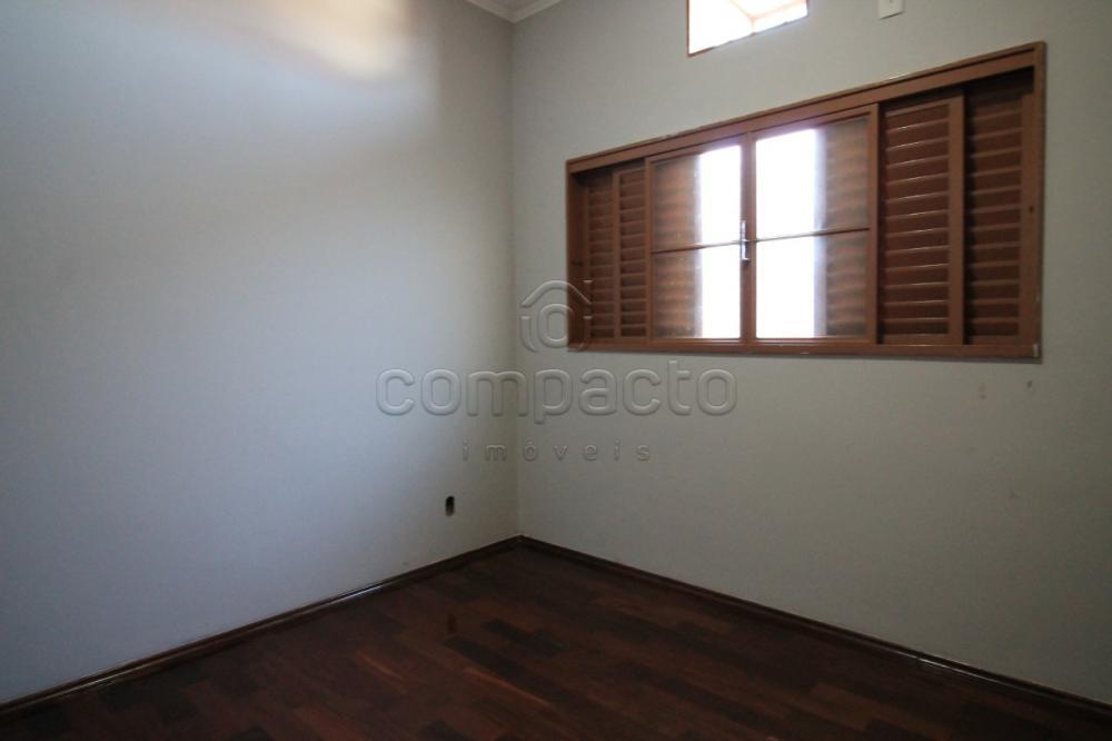 Alugar Comercial / Casa em São José do Rio Preto apenas R$ 2.300,00 - Foto 17