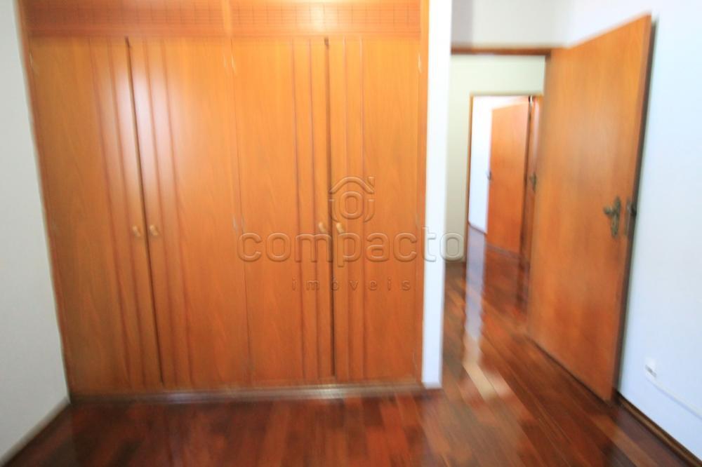 Alugar Comercial / Casa em São José do Rio Preto apenas R$ 2.300,00 - Foto 18