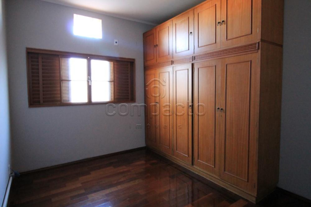 Alugar Comercial / Casa em São José do Rio Preto apenas R$ 2.300,00 - Foto 20