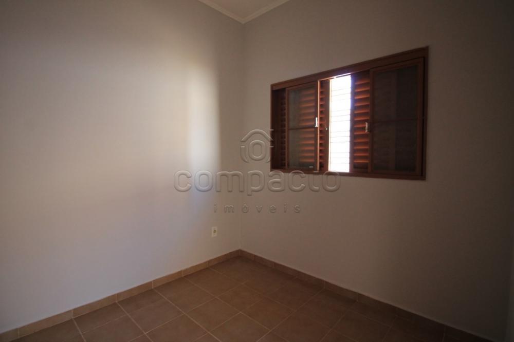 Alugar Comercial / Casa em São José do Rio Preto apenas R$ 2.300,00 - Foto 21