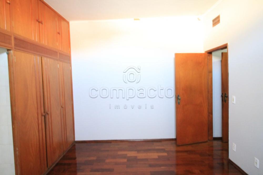 Alugar Comercial / Casa em São José do Rio Preto apenas R$ 2.300,00 - Foto 22
