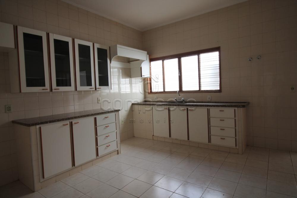 Alugar Comercial / Casa em São José do Rio Preto apenas R$ 2.300,00 - Foto 23