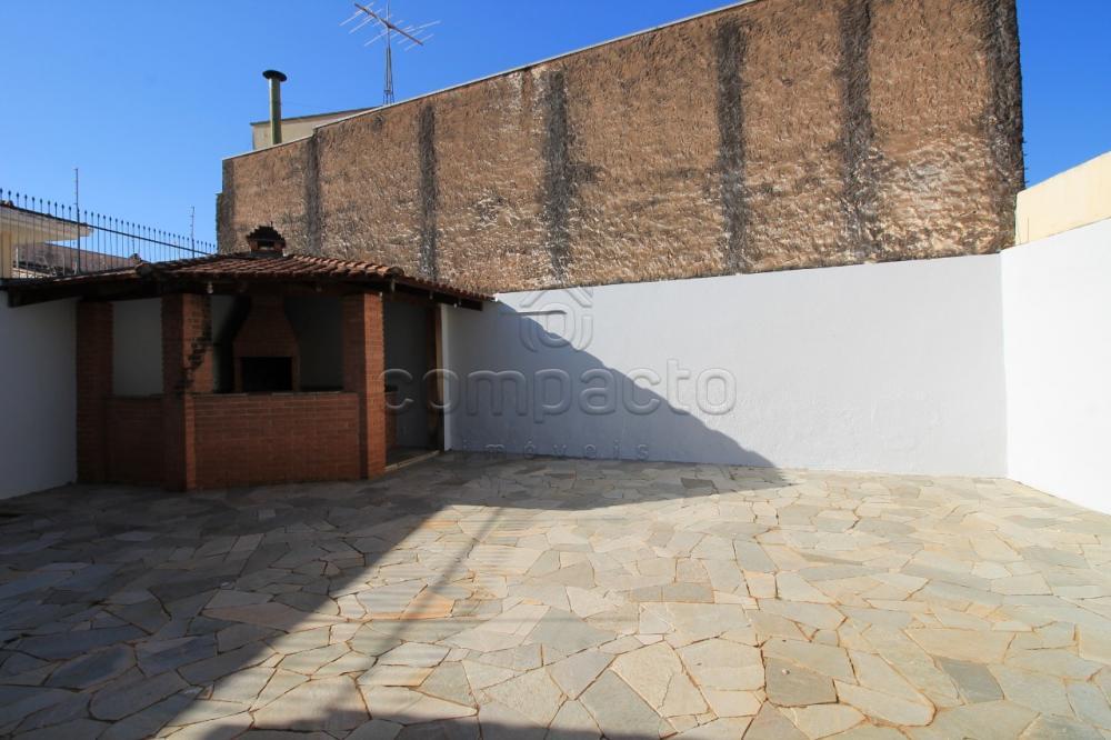 Alugar Comercial / Casa em São José do Rio Preto apenas R$ 2.300,00 - Foto 28