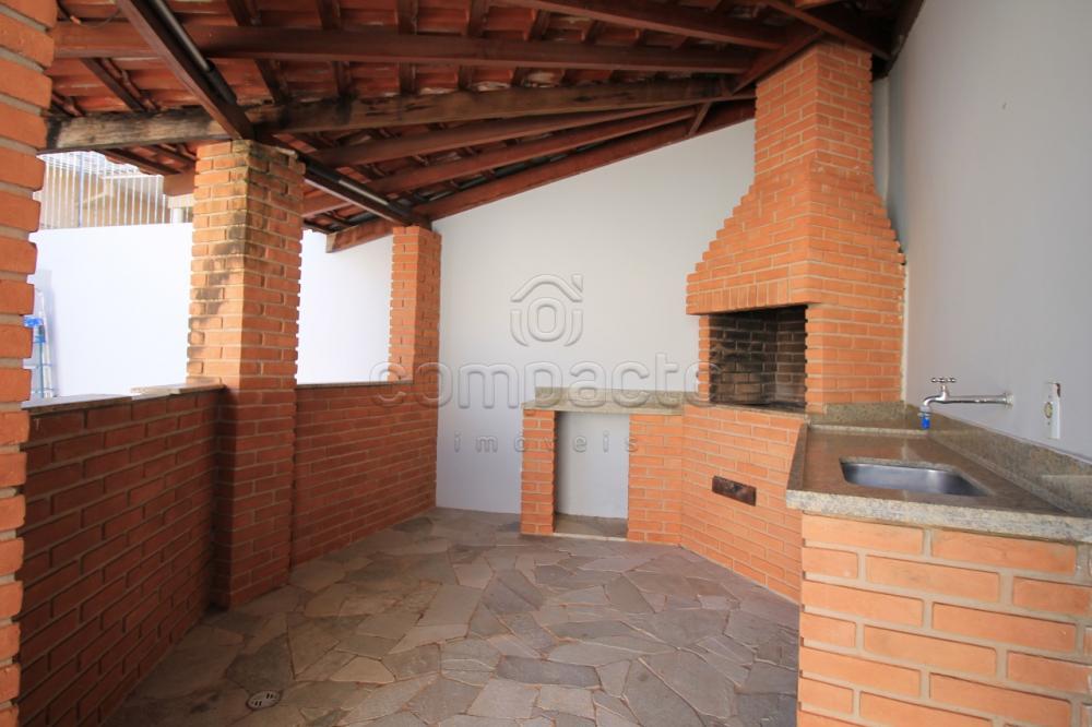 Alugar Comercial / Casa em São José do Rio Preto apenas R$ 2.300,00 - Foto 29