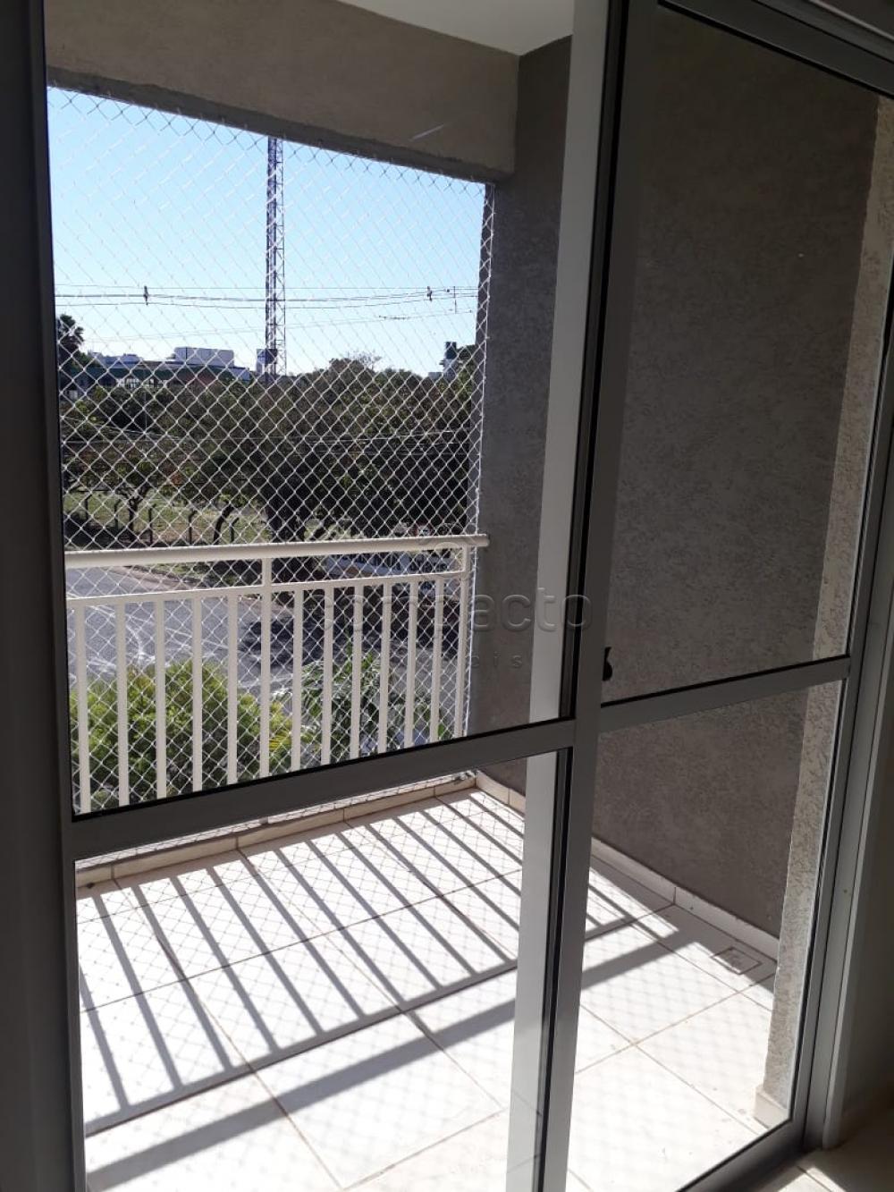 Alugar Apartamento / Padrão em São José do Rio Preto apenas R$ 1.400,00 - Foto 2