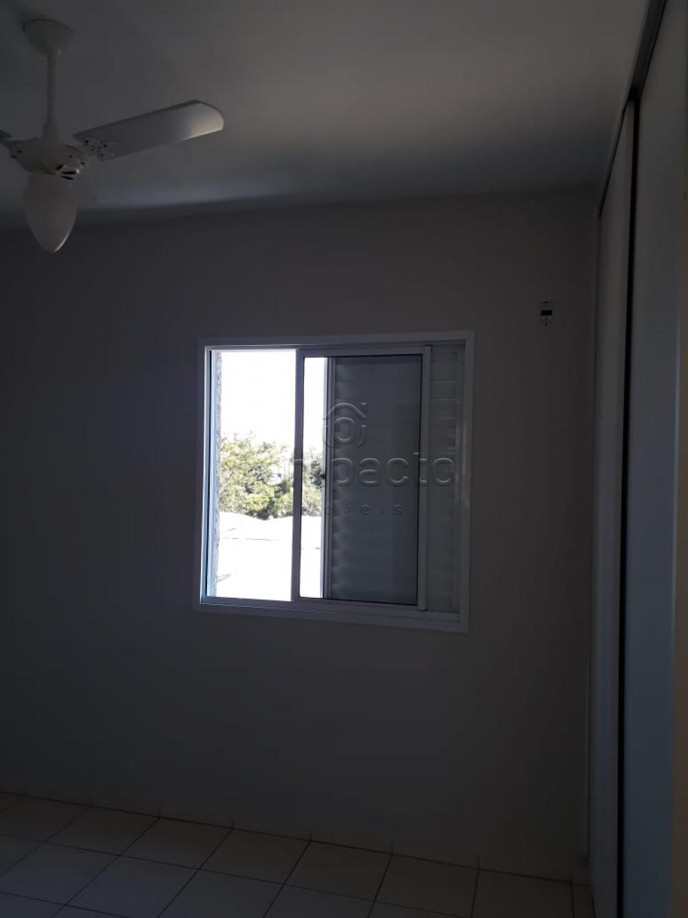 Alugar Apartamento / Padrão em São José do Rio Preto apenas R$ 1.400,00 - Foto 13