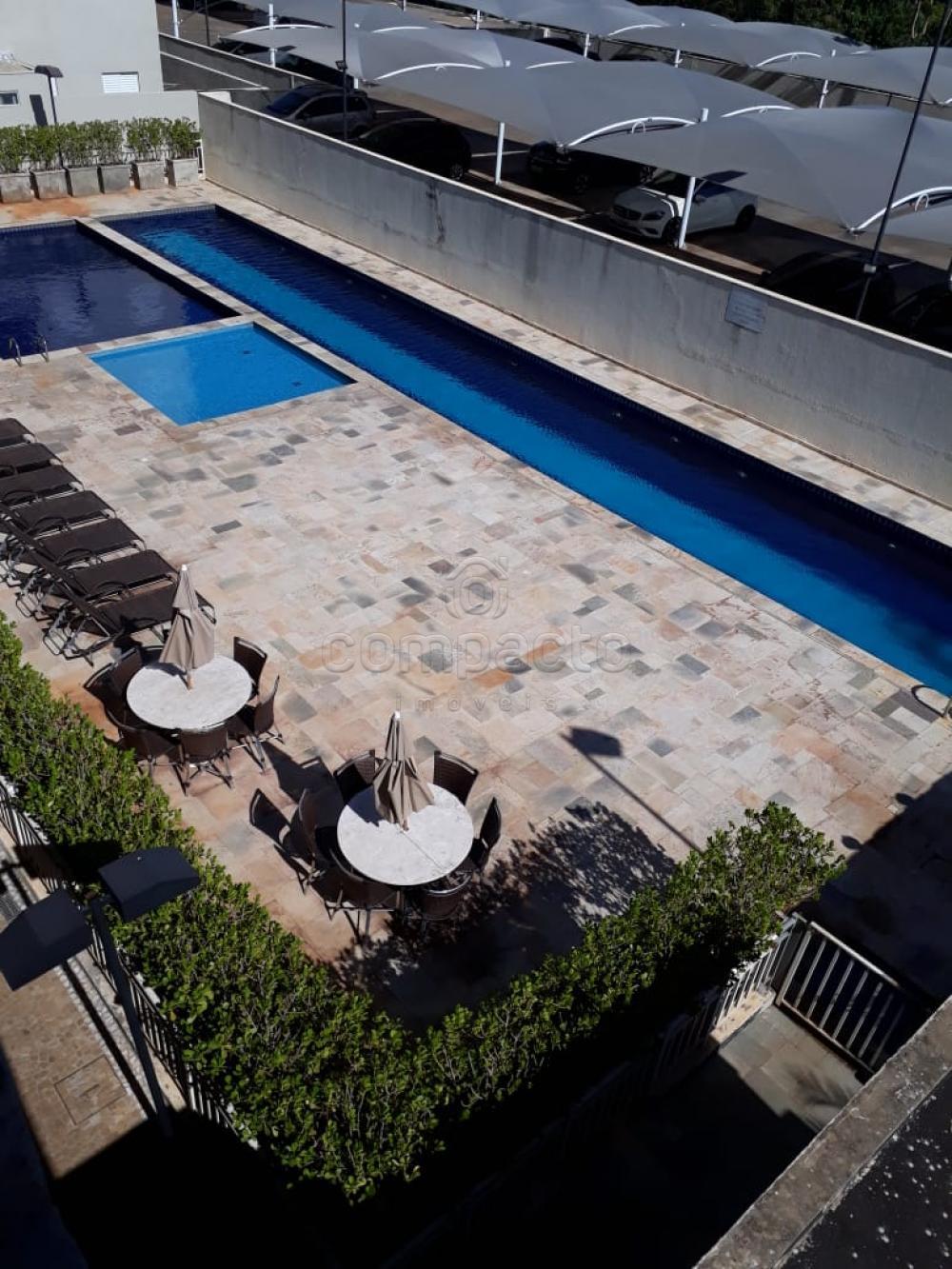 Alugar Apartamento / Padrão em São José do Rio Preto apenas R$ 1.400,00 - Foto 16