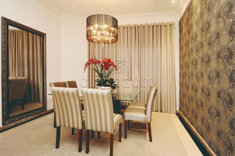Comprar Casa / Condomínio em São José do Rio Preto apenas R$ 790.000,00 - Foto 7