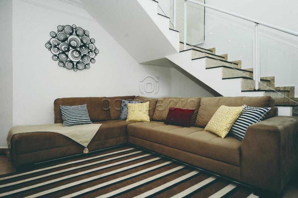 Comprar Casa / Condomínio em São José do Rio Preto apenas R$ 790.000,00 - Foto 8