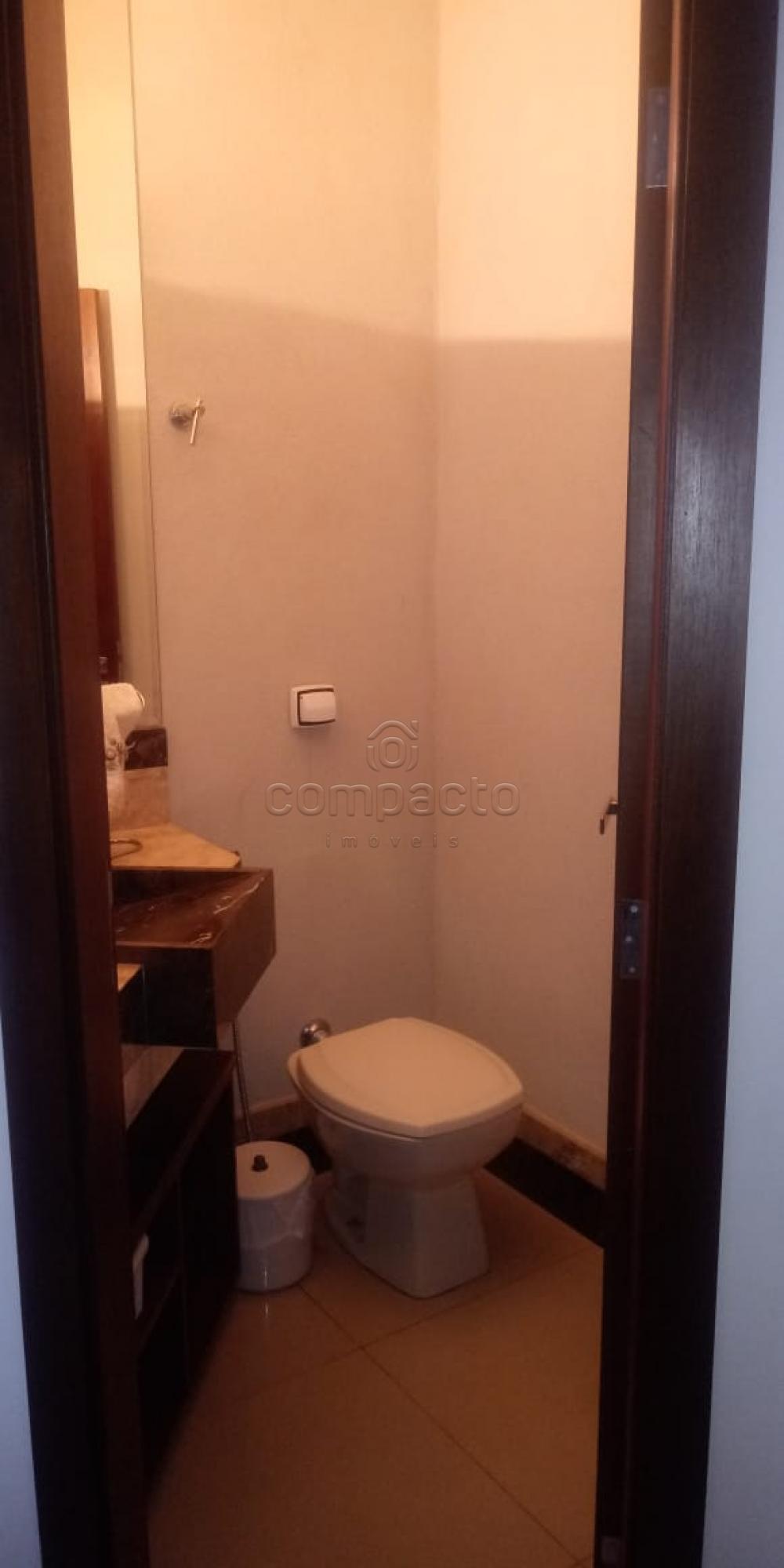 Comprar Casa / Condomínio em São José do Rio Preto apenas R$ 790.000,00 - Foto 9