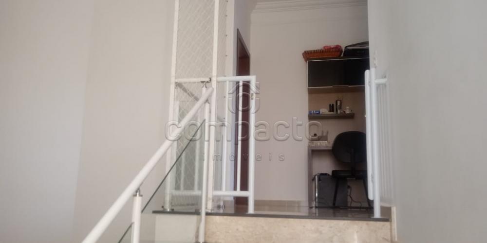 Comprar Casa / Condomínio em São José do Rio Preto apenas R$ 790.000,00 - Foto 13
