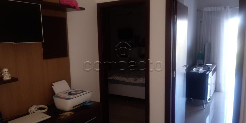 Comprar Casa / Condomínio em São José do Rio Preto apenas R$ 790.000,00 - Foto 15