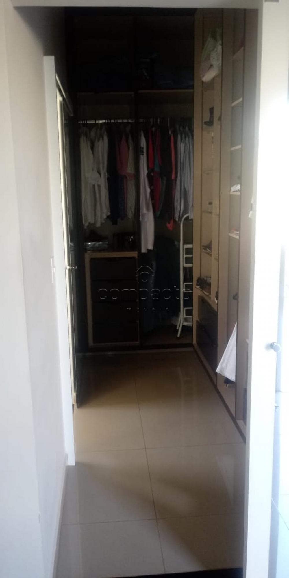 Comprar Casa / Condomínio em São José do Rio Preto apenas R$ 790.000,00 - Foto 17