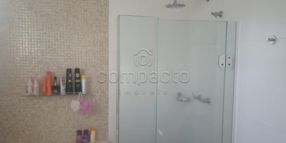 Comprar Casa / Condomínio em São José do Rio Preto apenas R$ 790.000,00 - Foto 19