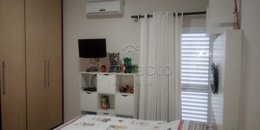 Comprar Casa / Condomínio em São José do Rio Preto apenas R$ 790.000,00 - Foto 20