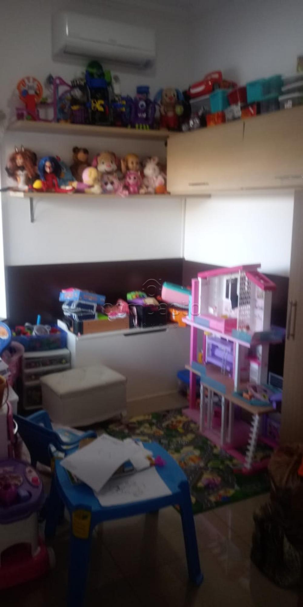 Comprar Casa / Condomínio em São José do Rio Preto apenas R$ 790.000,00 - Foto 25