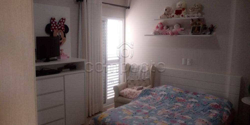 Comprar Casa / Condomínio em São José do Rio Preto apenas R$ 790.000,00 - Foto 26