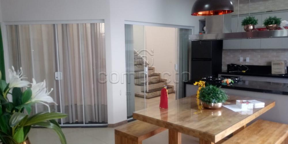 Comprar Casa / Condomínio em São José do Rio Preto apenas R$ 790.000,00 - Foto 29