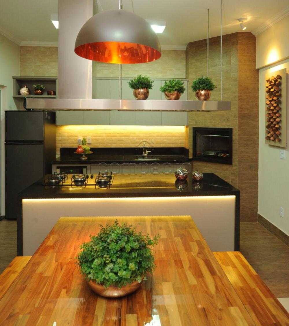 Comprar Casa / Condomínio em São José do Rio Preto apenas R$ 790.000,00 - Foto 30