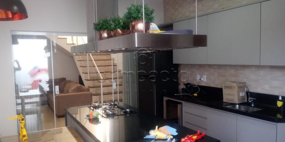 Comprar Casa / Condomínio em São José do Rio Preto apenas R$ 790.000,00 - Foto 31