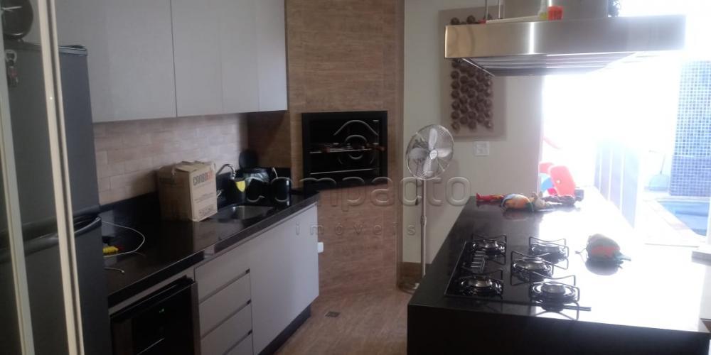 Comprar Casa / Condomínio em São José do Rio Preto apenas R$ 790.000,00 - Foto 32