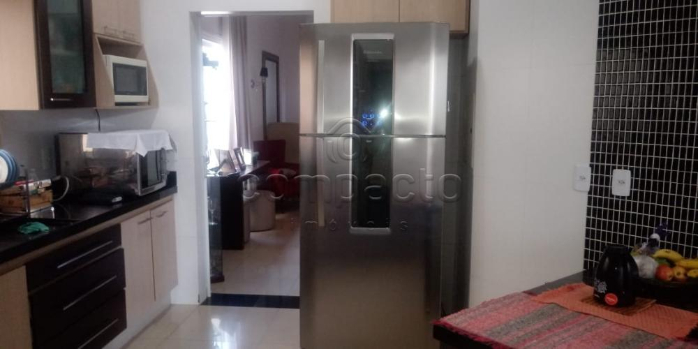 Comprar Casa / Condomínio em São José do Rio Preto apenas R$ 790.000,00 - Foto 33